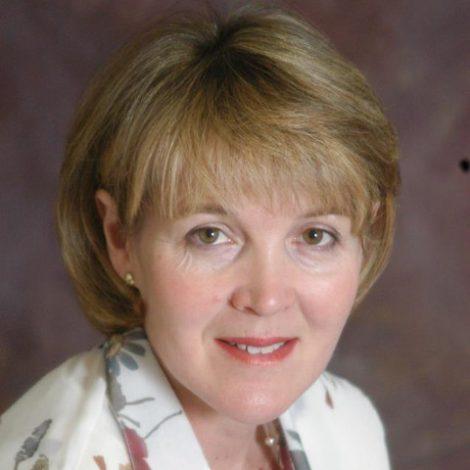 Ilsabe Spoelstra
