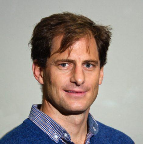 Dr. Carl Streicher