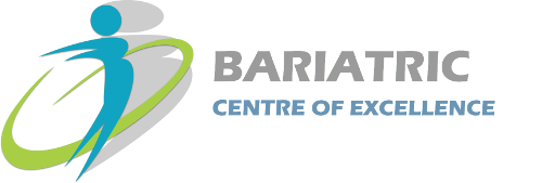 Bariatric Centre of Excellence